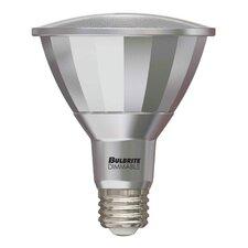13W E26 Medium Base LED Light Bulb
