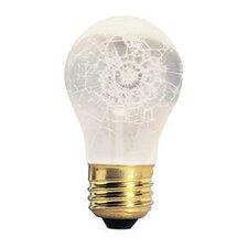 130-Volt Incandescent Light Bulb (Pack of 5) (Set of 6)