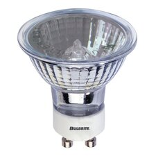 120 - Volt (2700K) Halogen Light Bulb (Pack of 10)