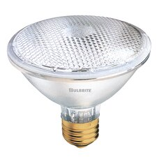 75W 120-Volt (3000K) Halogen Light Bulb (Set of 4)