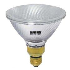 70W Halogen Light Bulb (Set of 2)