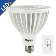 20W LED Light Bulb