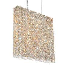 Refrax 11 Light Crystal Pendant