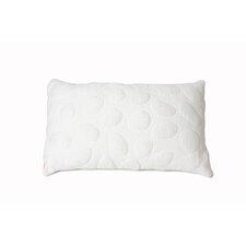 Pebble Standard Pillow