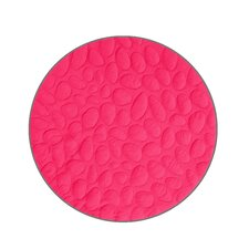 Pebble Lilypad Playmat