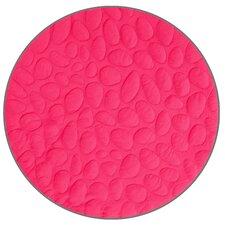 Pebble Lilypad Playmat