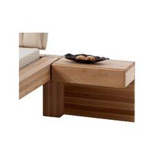 Nachttisch Starwood mit Schublade