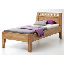Seniorenbett Comfort 500, 90 × 200 cm