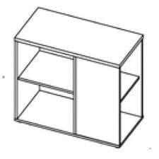 Aktencontainer Basic