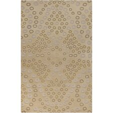 Destinations Biscotti Area Rug