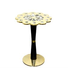 "Kismet 16"" Table"