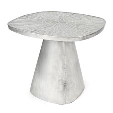Talitha Side Table