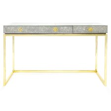 Delphine Writing Desk