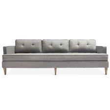 Arden Sofa