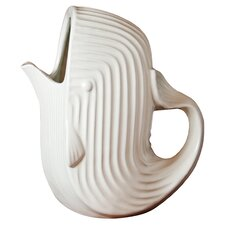 Whale Pitcher