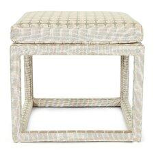 Cube Bench