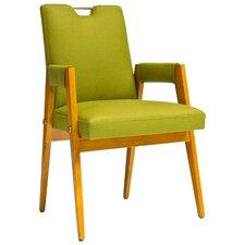Amsterdam Arm Chair