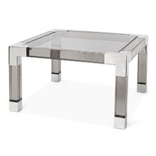 Jacques Coffee Table