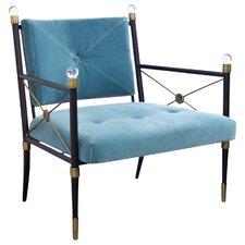 30 Rider Lounge Chair