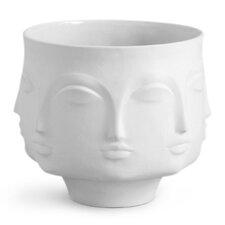 Muse Dora Maar Bowl