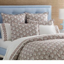 Bedding Fishscale Sheet Set (Set of 2)