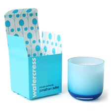 Pop Scent Novelty Candle