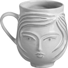 Utopia Reversible Boy/Girl Mug