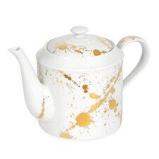 1948 Tea Pot
