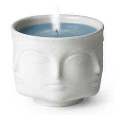 Muse Bleu Candle
