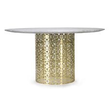 Nixon Dining Table