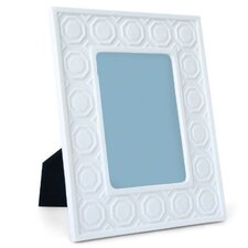 Charade Moulding Picture Frame
