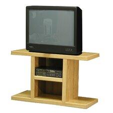 Charles Harris TV Stand