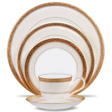 Odessa 5 Piece Place Setting