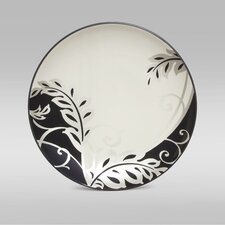 "Colorwave 8.4"" Accent/Luncheon Plate"