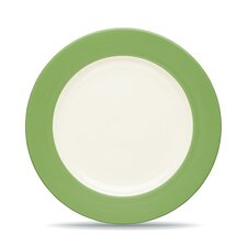 Colorwave Rim Dinner Plate