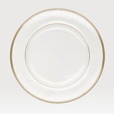 """Pembroke 10.5"""" Dinner Plate"""