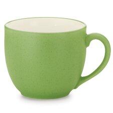 Colorwave Cup