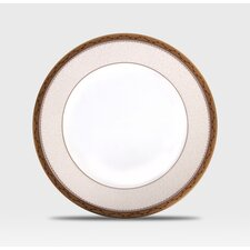 "Wow Dune 11"" Dinner Plate"
