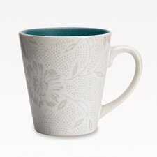 Colorwave 12 oz. Bloom Mug