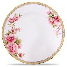 """Hertford 10.5"""" Dinner Plate"""