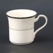 Silver Palace 12 oz. Mug (Set of 4)