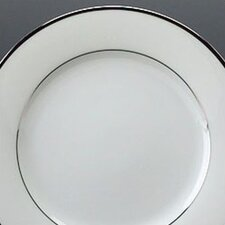 "Spectrum 6.25"" Bread and Butter Plate (Set of 4)"