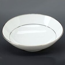 Spectrum Small Round Vegetable Bowl