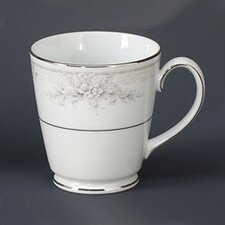 Sweet Leilani 12 oz. Mug (Set of 4)