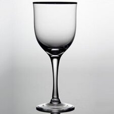 Troy Dessert Wine Glass (Set of 4)