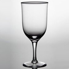 Troy Iced Beverage Glass (Set of 4)