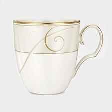 Golden Wave 15 oz. Mug (Set of 4)