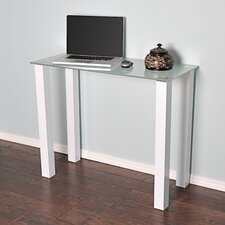 White Lines Writing Desk