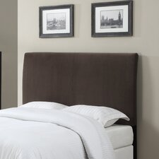 Sinclair Upholstered Headboard