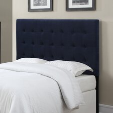 Byanca Upholstered Headboard